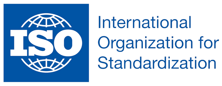 Government Threats on Organization ISO9001 Certified